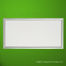 16W LED Flat Light Factory Outlet