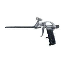 Mousse pistolet Aluminium