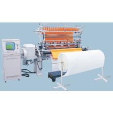 Chi-Shing 64 polegadas máquina de acolchoar (CS64-3)