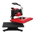 HP230B Menor preço T-Shirt Heat Press Machine