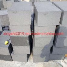 Graphite Microporous Carbon Block, Semi-Graphitic Carbon Block