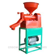 DONGYA Plus China Reismühle Maschinenpreis