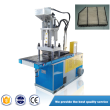 Single-Station Vertical Injection Moulding Machine