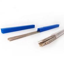 Silver brass welding cooper brazing filler rods welding wire