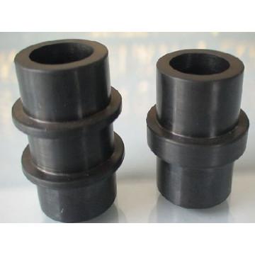 Производство Циндао резиновые втулки