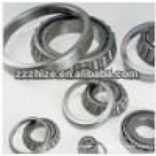 various kinds of Tapered Roller Bearings for Yutong / bus parts