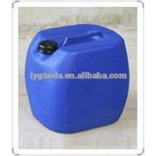 Acide phosphorique - (qualité alimentaire)