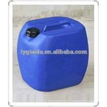 Фосфорная кислота - (пищевой класс)