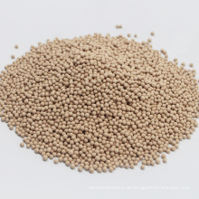 LPG Trocknung Zeolith 4A Molekularsieb