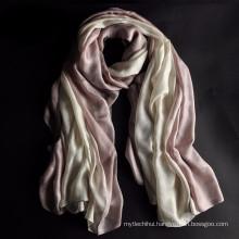 new style 100 viscosemuslim arab printing scarves long scarf instant malaysia hijab