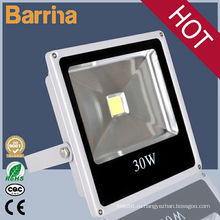 Высокое качество CE 20W прожектор светодиодный