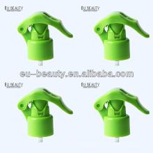 24/410 Mini Kunststoff Trigger Sprayer