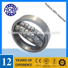 Self aligning ball bearing 1214 ford explorer wheel bearing bmx bike sealed bearings