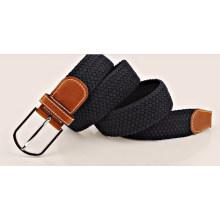 Fashion man elastic belt-KL0078