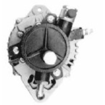 Alternatore Isuzu LR280-508