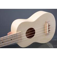 2021 novo ukulele basswood