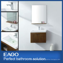 600mm Bathroom Cabinet(PC033WG-2)