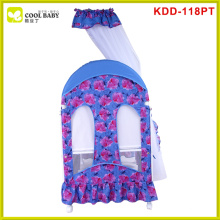 Good quality new design baby mosquito net for crib