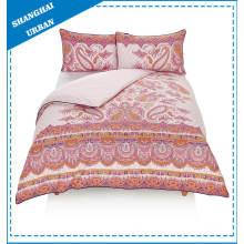 3 PCS Cotton Bedding Quilt Cover (set)