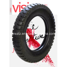 Factory Directly Hot Sale Motorcycle Tire 4.00-12