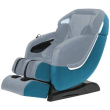 Shiatsu Massage Chair With Built-In Heat And Air Massage System Luxury Massage Chair
