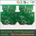 2014 Meilleur fabricant de PCB Fabrication de PCB