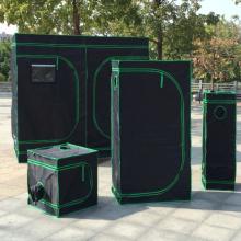 Mini tente d'intérieur pour salle de culture Hydroponics