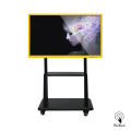 65 Zoll Education Interactive Whiteboard