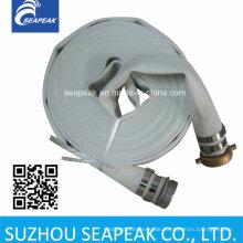 China Hochdruck Feuer Hydrant Schrank Feuer Schlauch