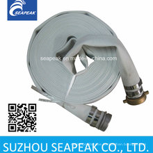 China High Pressure Fire Hydrant Cabinet Fire Hose