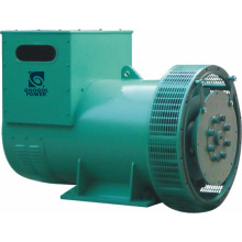 Best Price Googol 200kw 3-Phase Synchronous Alternators