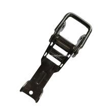 Trailer Ratchet Belt Buckle For Sale