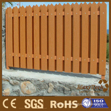 Superior Quality Wood Fence Pickets