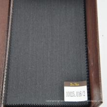 Mode Kleid Merino Wolle Herren Stoff für Anzug