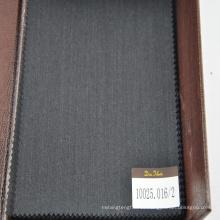 fashion dress merino wool mens fabric for suit