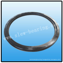 Slewing ring for Packaging & Bottling industry