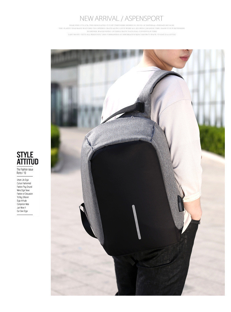 1708backpack (11)