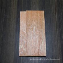 good price africa okoume veneer for plywood