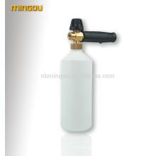 High pressure 1L Snow Foam lance foam gun