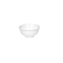 K5005 Wholesale Custom Hot sale best quality melamine tableware White Plate Kitchen Plates for Restaurant