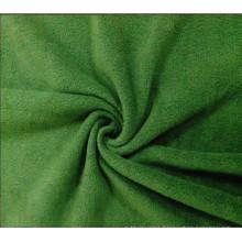Soft Fleece Polyester Fleece Anti-Pilled Fabric, Fabric for Textile, Garment.