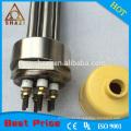 High Quality U Type Electric Tubular Heater
