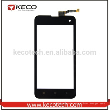 Wholesale For Xiaomi 2A Touch Glass Digitizer Screen
