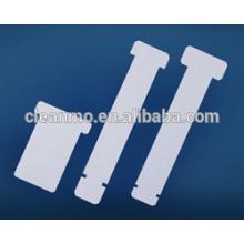 Чистящие наборы зебра для Зебра P110i/P120i/P330i/P430i/ ZXP7/ZXP8/ZXP1&3 принтера ( завод прямых продаж )