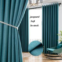 Loom jacquard curtain textile jacquard curtain fabrics turkey