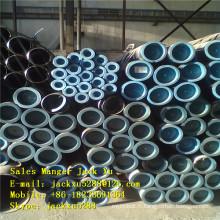 fabricant de tuyaux en acier sans soudure Poutres en acier, angles, canaux, tuyaux. Origine ukrainienne, russe et européenne /////