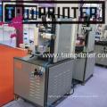TM-3045 High Efficient High Precision Vertical Plate Screen Printer