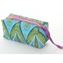 Fashion Cosmetic Bag, Makeup Bag (YSCOS00-0818-5)