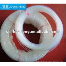 high temperature PTFE pipe