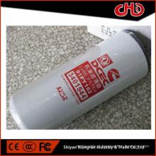 Filtro de óleo original LF9009 C3401544
